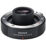 Fujifilm XF1,4X TC WR Telekonverter