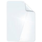 Hama Displayschutzfolie Samsung Galaxy Tab A 10.1