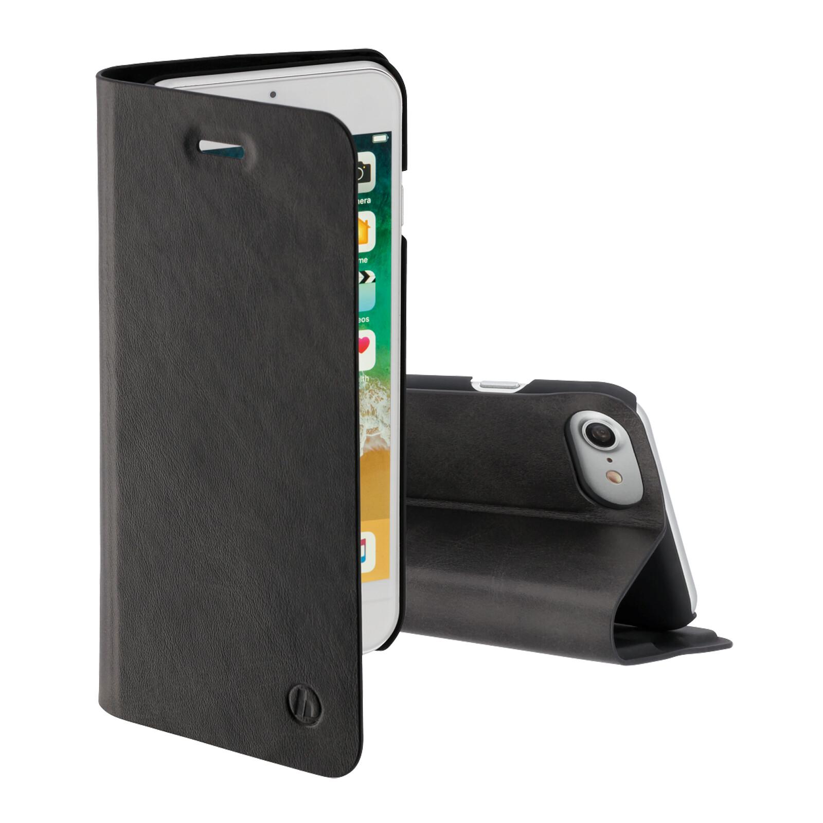 Hama Book Tasche Guard Pro Apple iPhone 7/8
