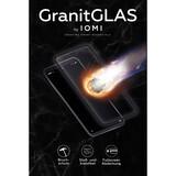 IOMI Glas Granit Full Samsung Galaxy A52 4G/5G