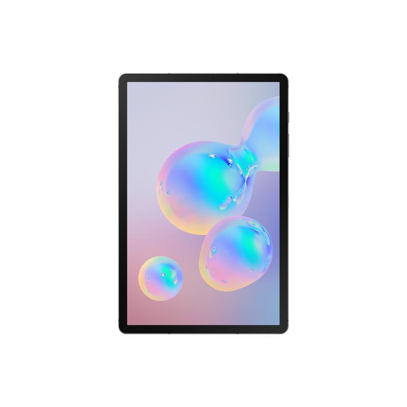 Samsung Galaxy Tab S6 10.5 2019 128GB LTE grau
