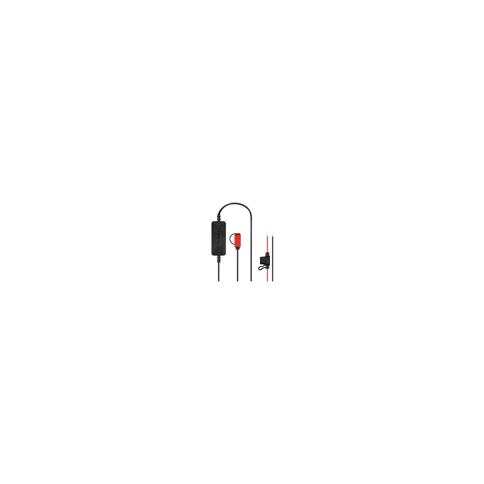 Garmin Virb X/XE/Ultra USB Netzkabel mit freien Drahtenden