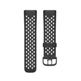 Fitbit Charge 5 Sport Band