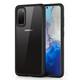 Felixx Backcover Hybrid Samsung Galaxy S20