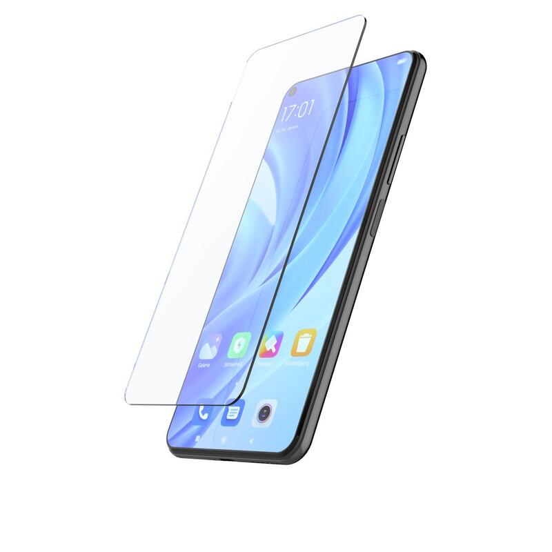 Hama Glas Xiaomi Mi 11 Lite 5G