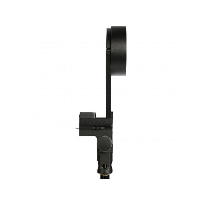 Profoto OCF Adapter A1,A1X,A10