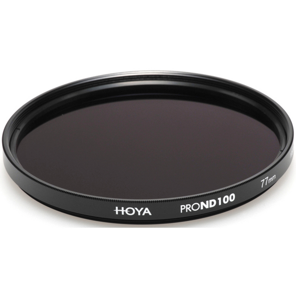 Hoya Grau PRO ND 100 49mm