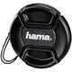 Hama 95437 Snap Deckel 37mm