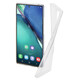 Hama Back Cover Samsung Galaxy Note 20 (5G) transparent