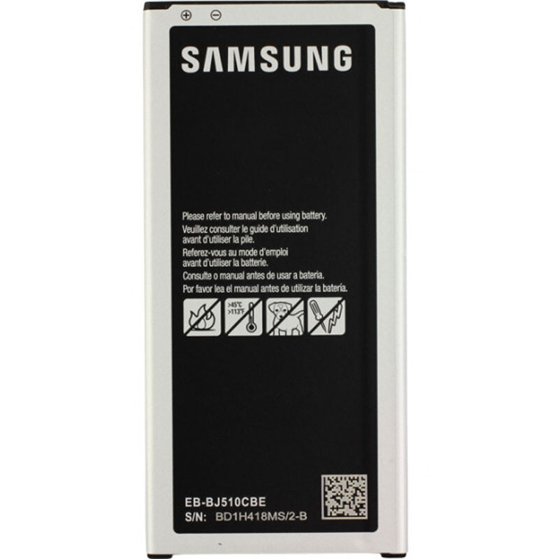 Samsung Original Akku SM-J510FN