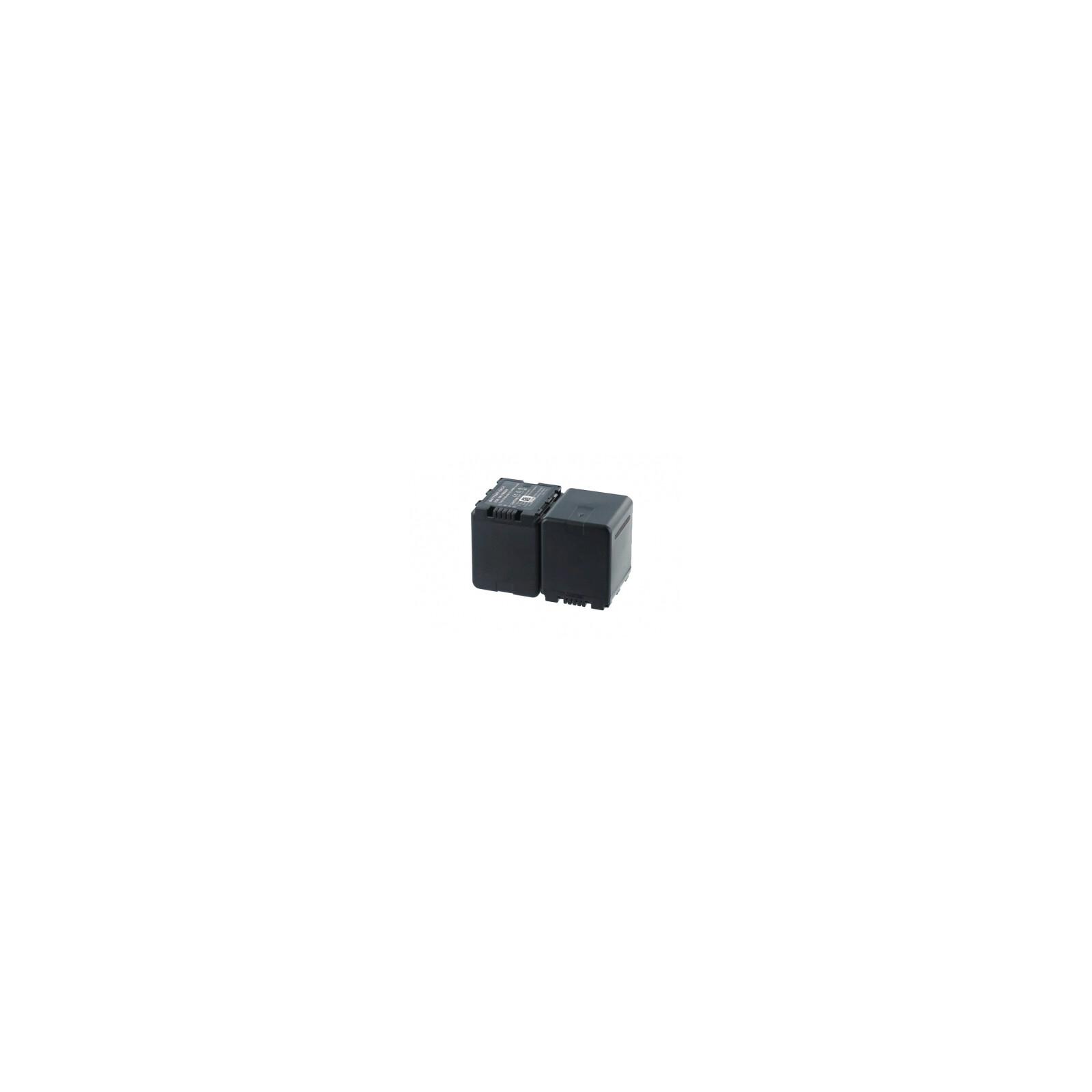 AGI 83285 Akku Panasonic HDC-SD909