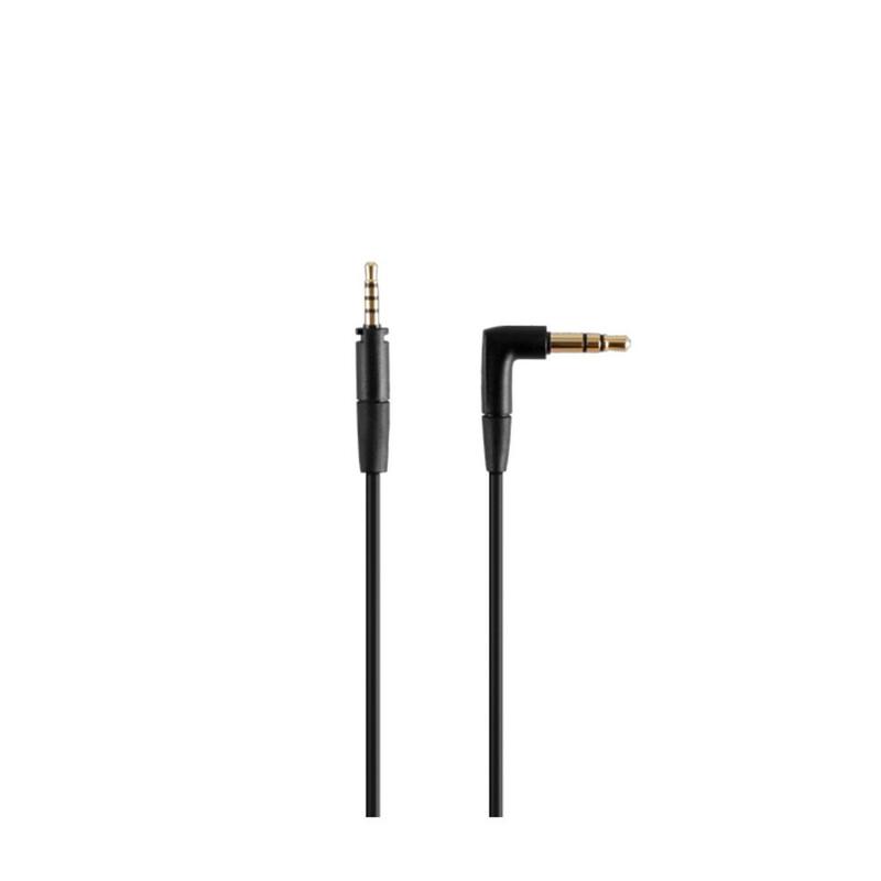 Sennheiser HD 4.4 BT/HD 4.5 BTNC Audio Kabel
