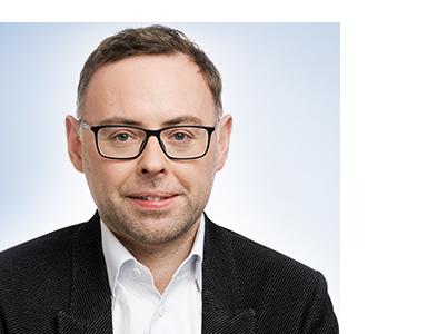 Johannes Weinzierl