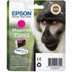 Epson T0893 Tinte Magenta 3,5ml