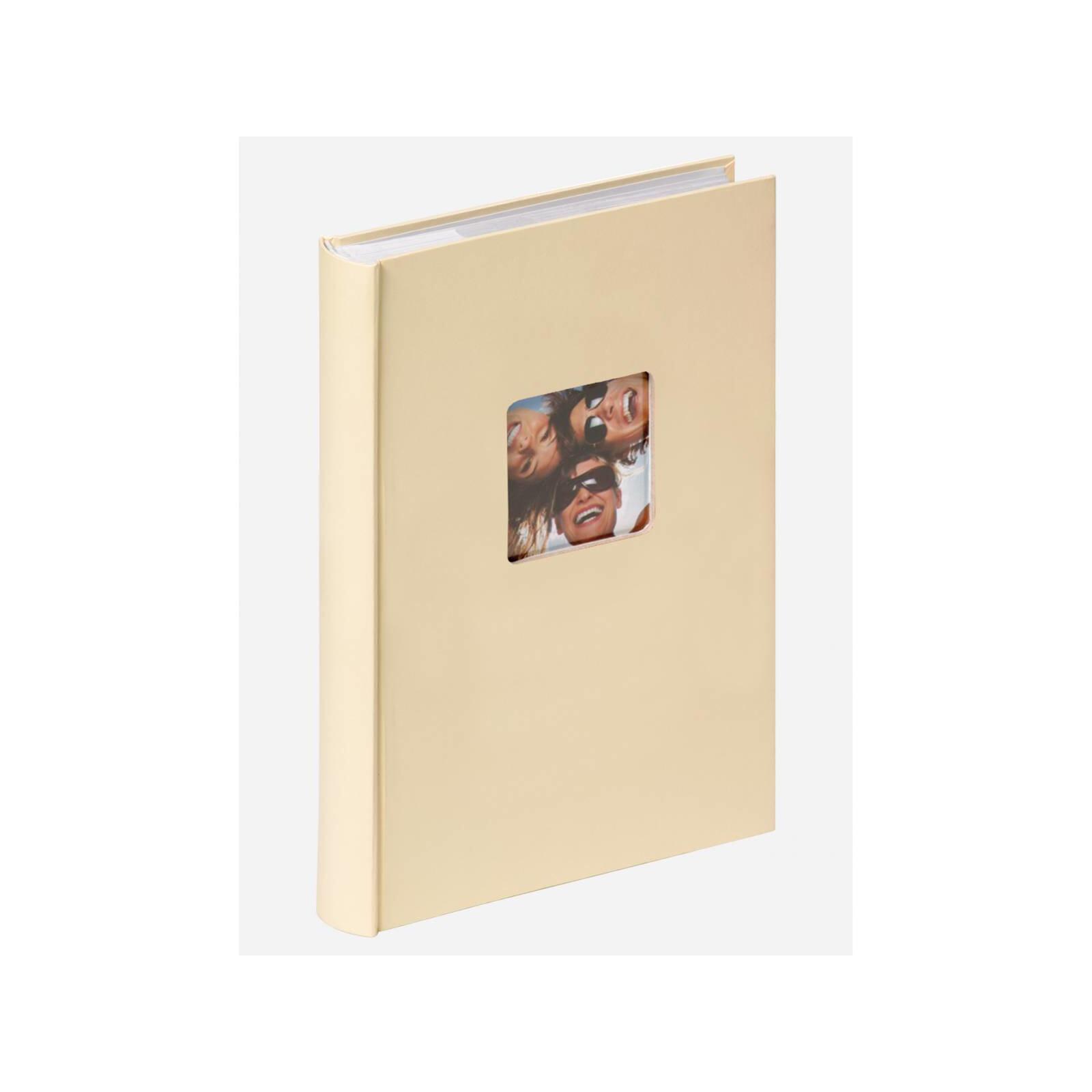 Album ME-111 10x15 Fun creme