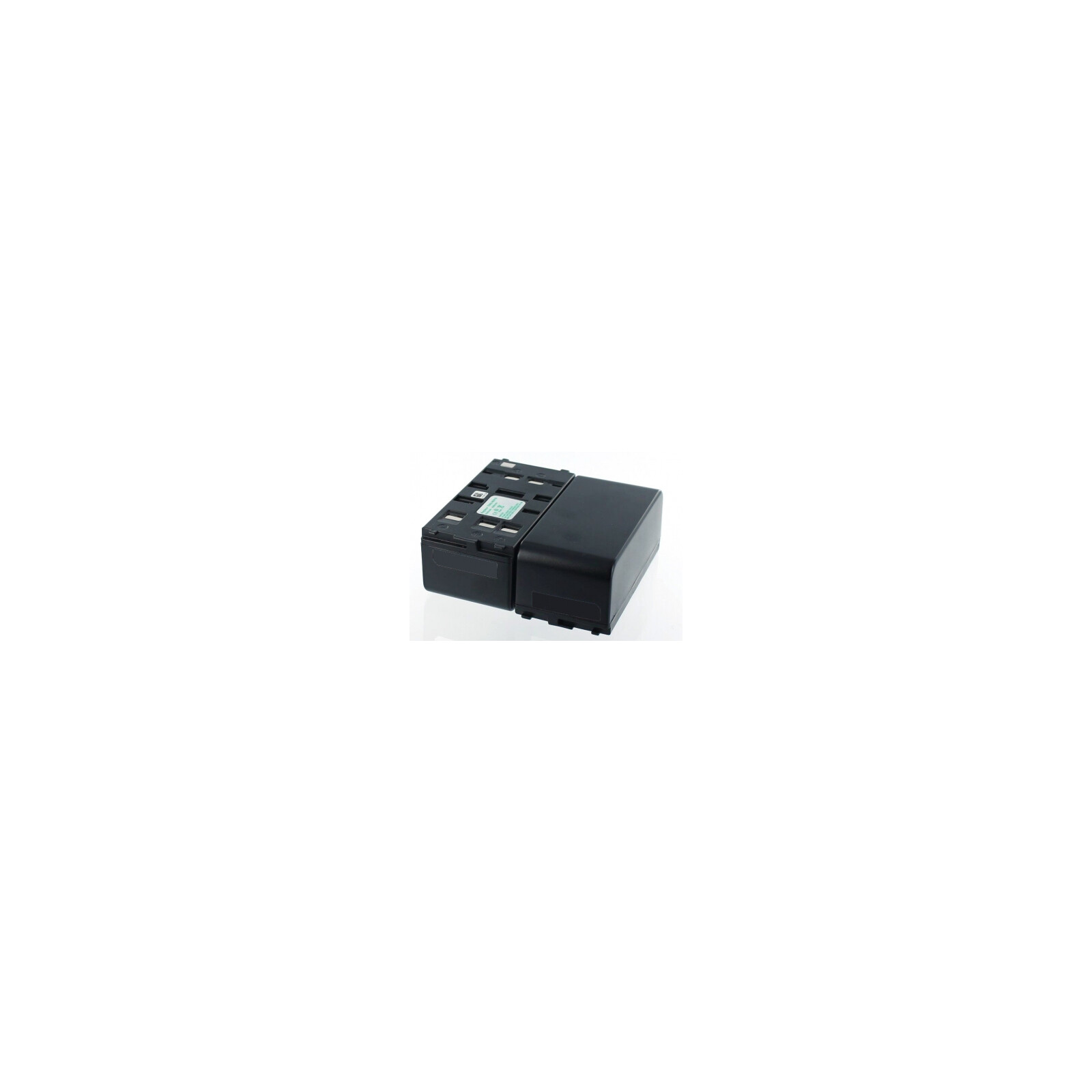 AGI 13671 Akku Sony CCD-FX 370E