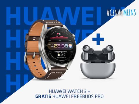 NL_2021_07_05_TK_Huawei_Watch 2