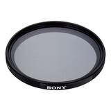 Sony VF-CPAM POL Circular