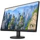 HP V27i 68,5cm 27 Zoll IPS Full-HD LED Monitor
