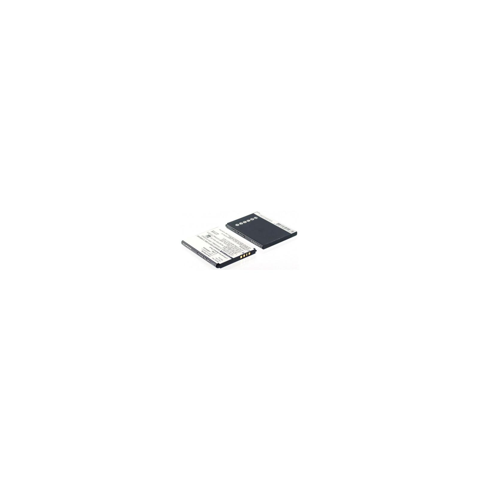 AGI Akku Alcatel CAB31L0000C1 900mAh