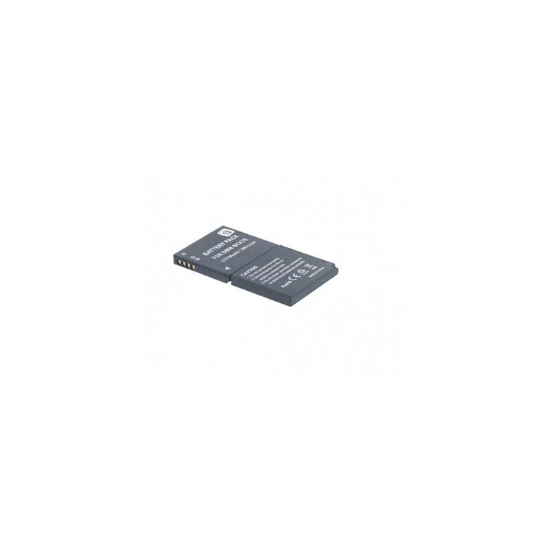 AGI 78846 Akku Panasonic DMW-BCK7E