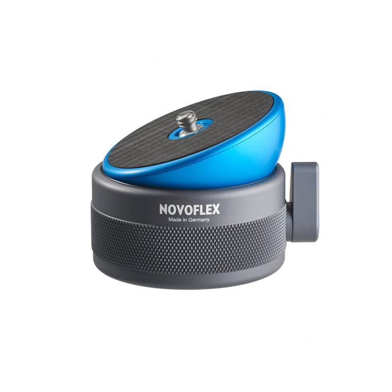 Novoflex MBAL20 Nivellierkalotte