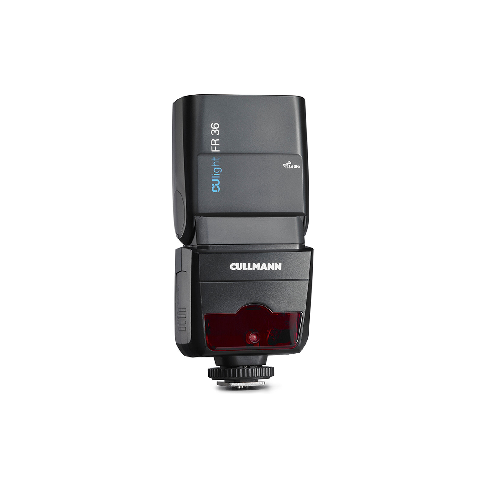 Cullmann Culight FR 36 Canon