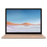 "Microsoft Surface Laptop 3 13,5"" i5/8GB/256GB SSD sandstone"