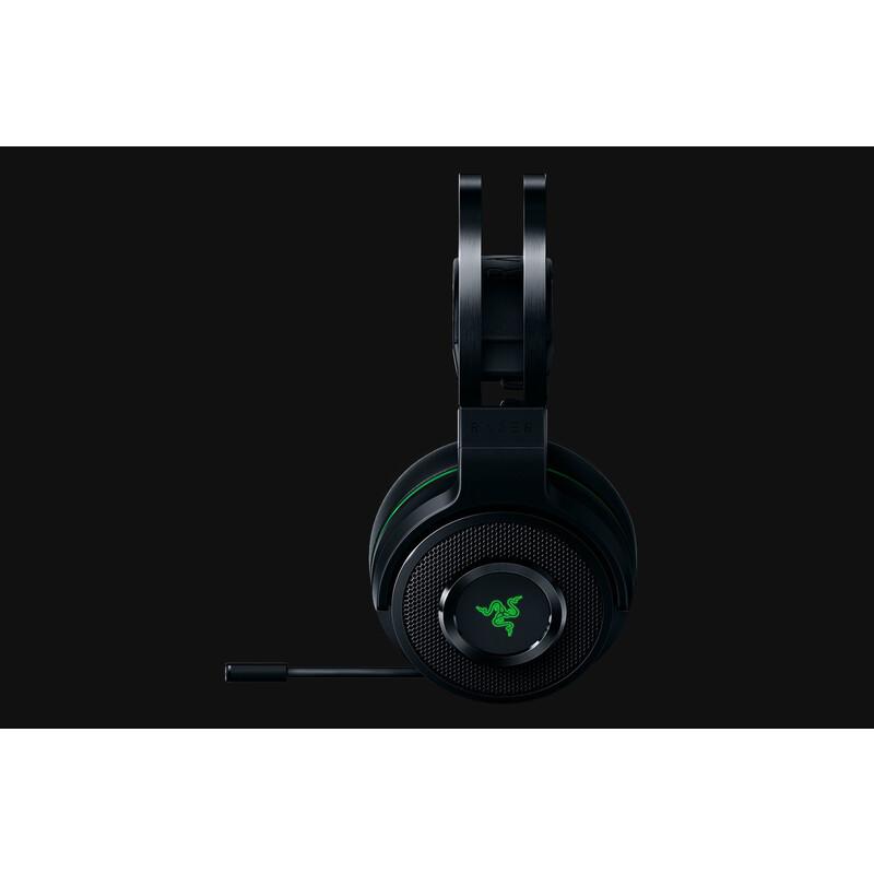 Razer Tresher 7.1 Gaming Headset für Xbox One