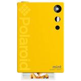 Polaroid Mint Instant Kamera