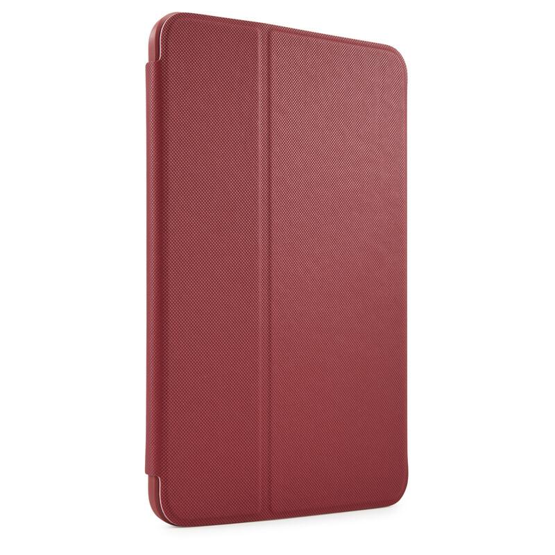 CaseLogic SnapView Apple iPad mini 4-5 boxcar