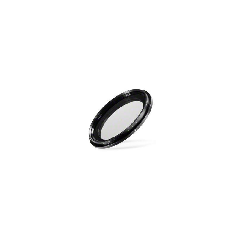 walimex ND-Fader 82 mm +2 bis +8 Blenden