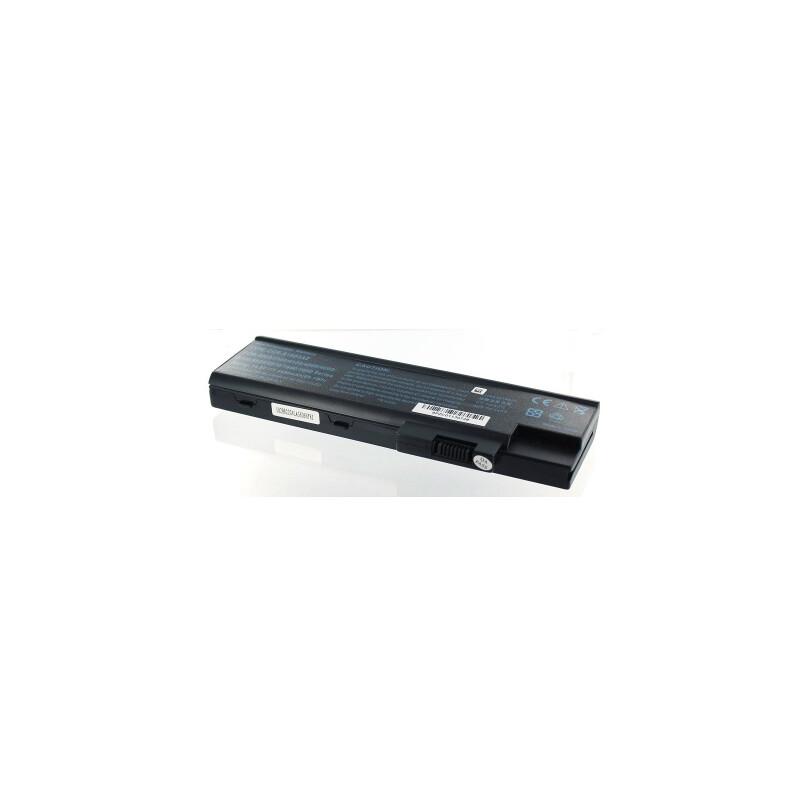 AGI Akku Acer LIP-4084QUPC SY6 4.400mAh