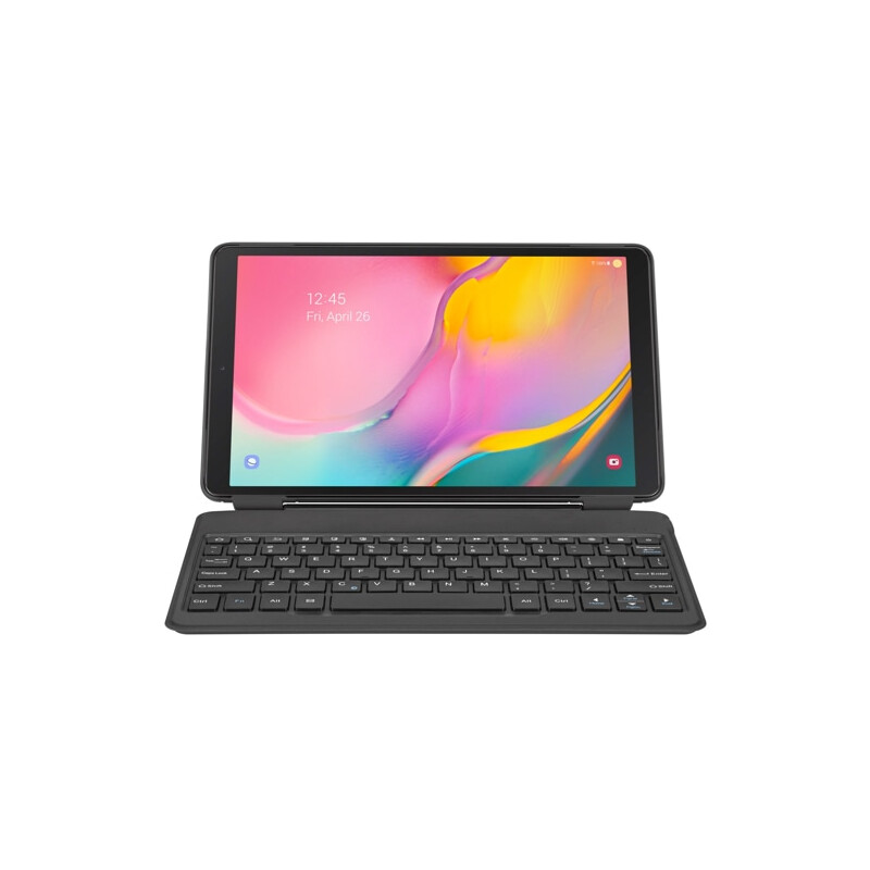 Samsung Keyboard Cover Tab A 10.1  (T510/T515)
