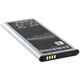 Samsung Original Akku Galaxy Note Edge 3.000mAh