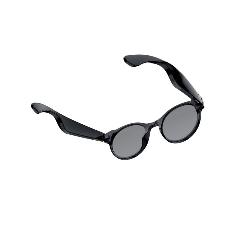 Razer Anzu - Smart Glasses (Round Blue Light + Sunglass SM)