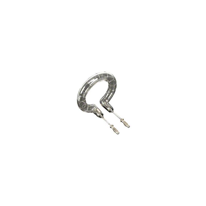 walimex pro Ersatzblitzröhre für GXB-400