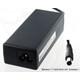 AGI Netzteil HP Probook 4515S 65W