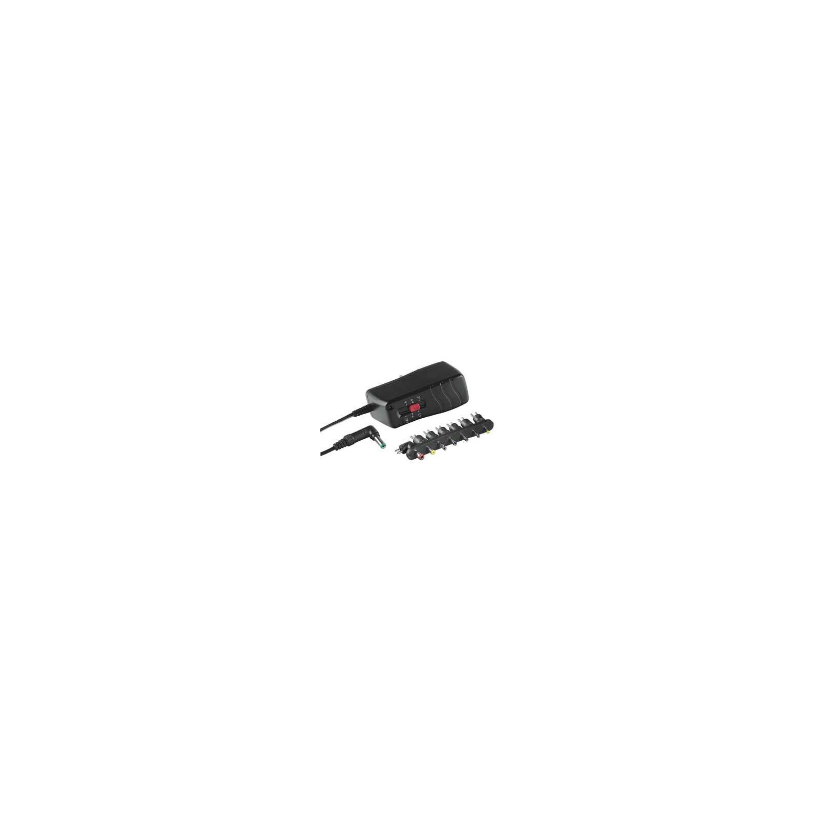 "Hama 46611 UnUniversal-Schaltnetzteil ""Electronic 1.0"", 1000"