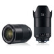 Zeiss Milvus 35/1,4 ZF.2 Nikon + UV Filter