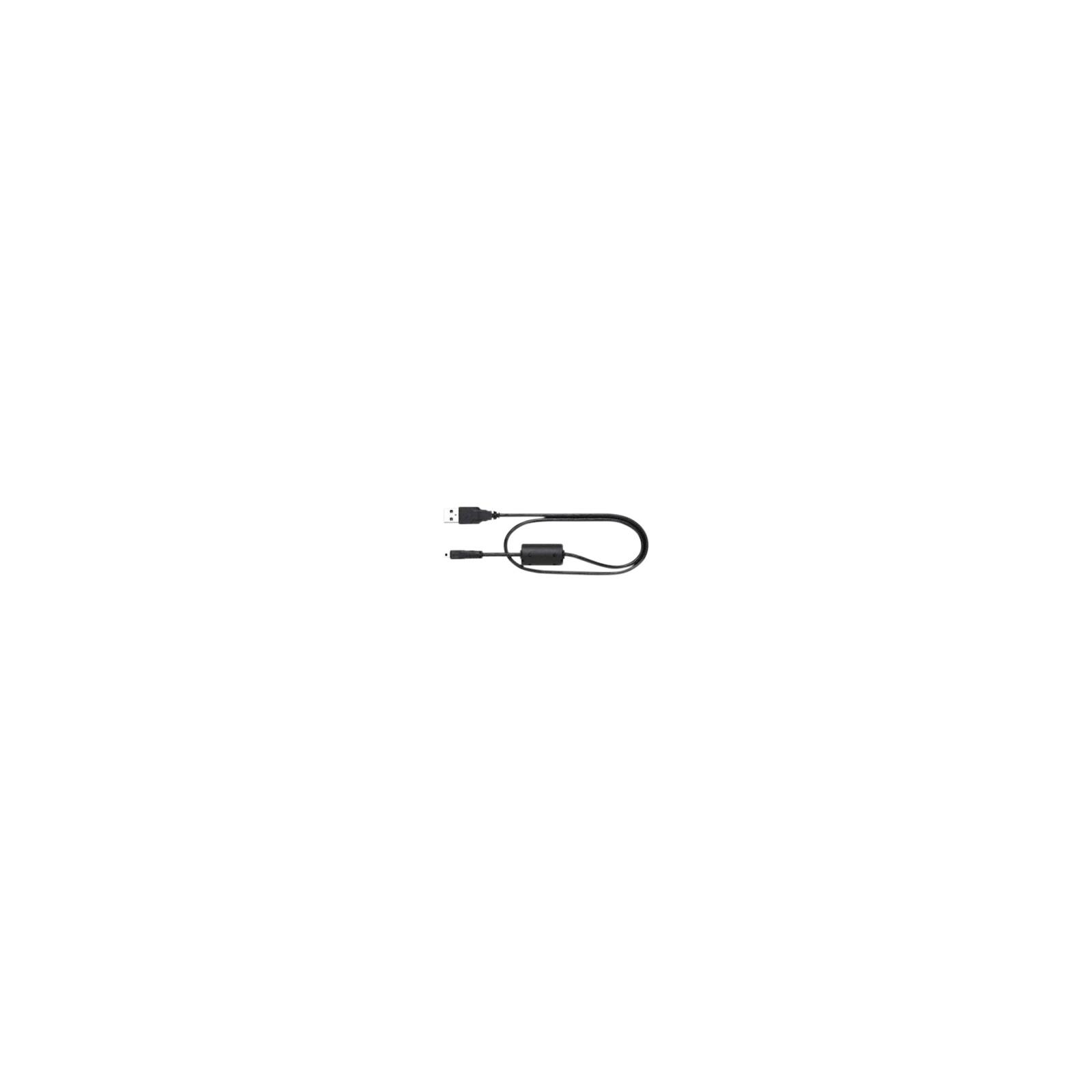 Nikon UC-E22 USB Kabel