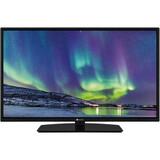 Nabo 32 LA4900 32 Zoll Full HD Smart TV