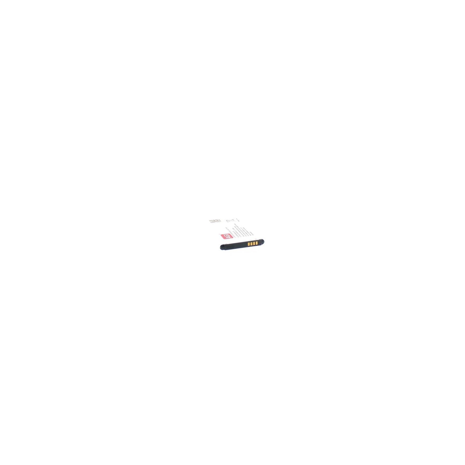 AGI Akku Samsung Galaxy S5 Neo 2.800mAh