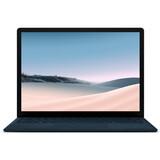 "Microsoft Surface Laptop 3 13,5"" i5/8GB/256GB SSD cobalt"