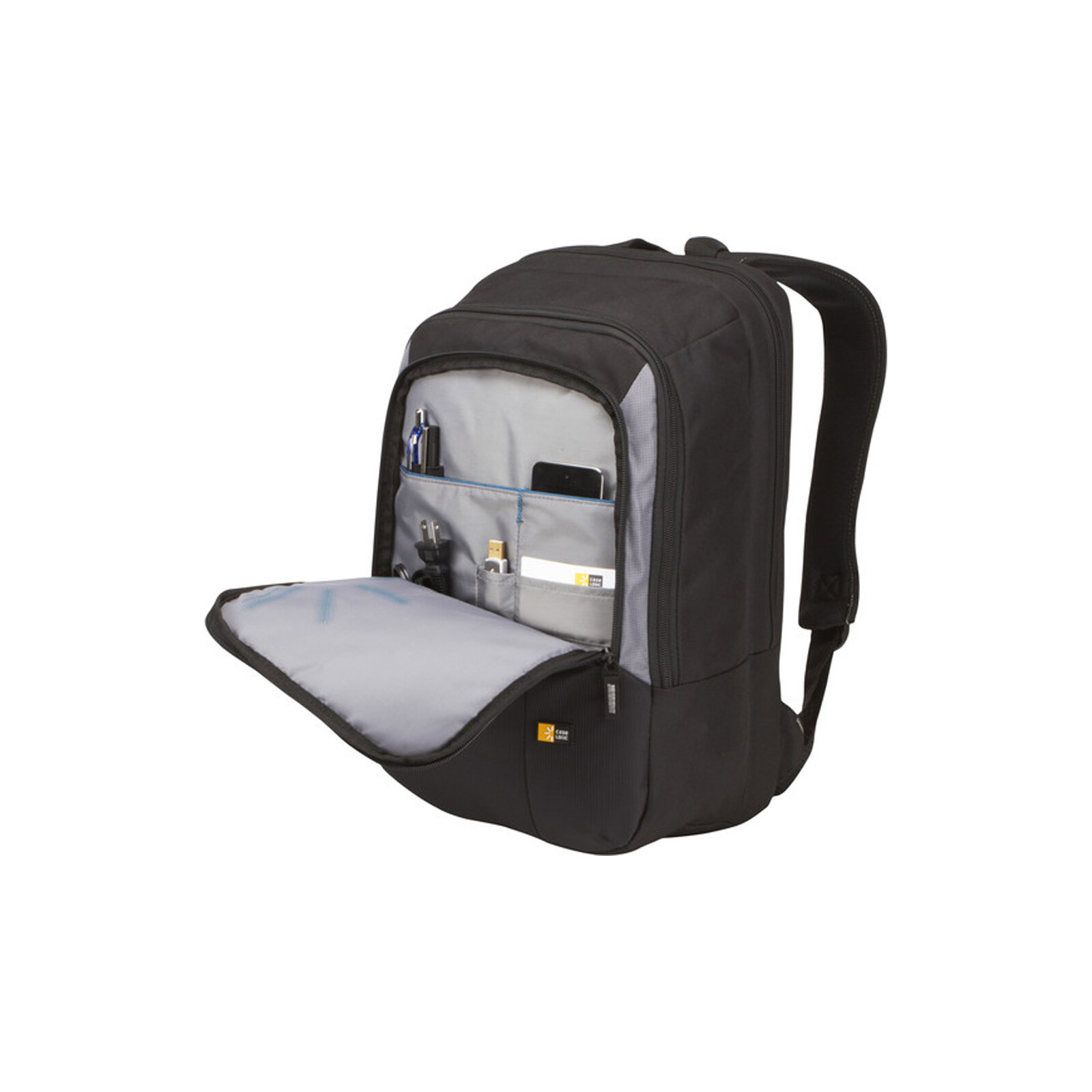 "CaseLogic VNB217 17"" Backpack"