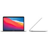 Apple MacBook Air 13'' 512GB space grey