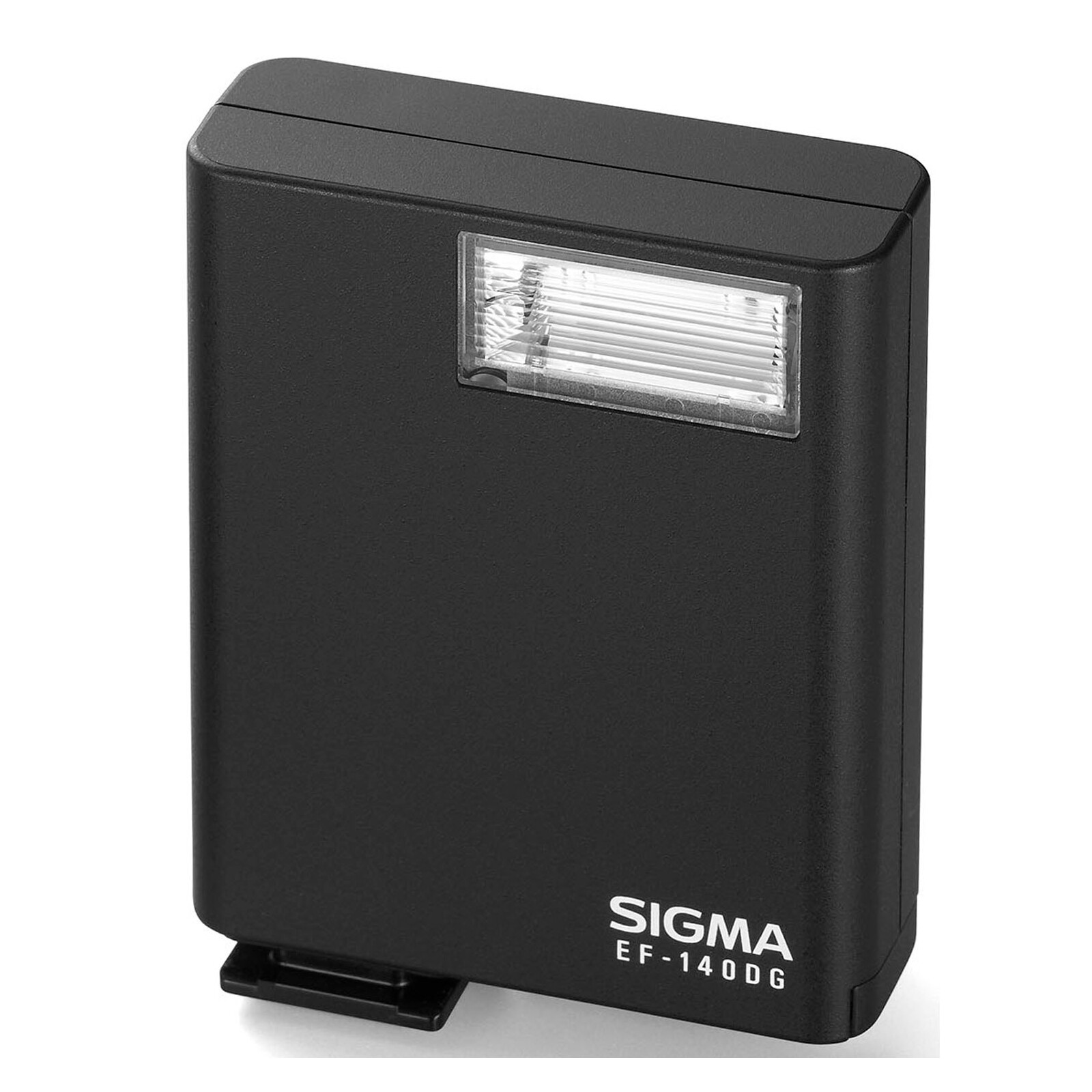 Sigma EF 140S Blitz für DP Quattro