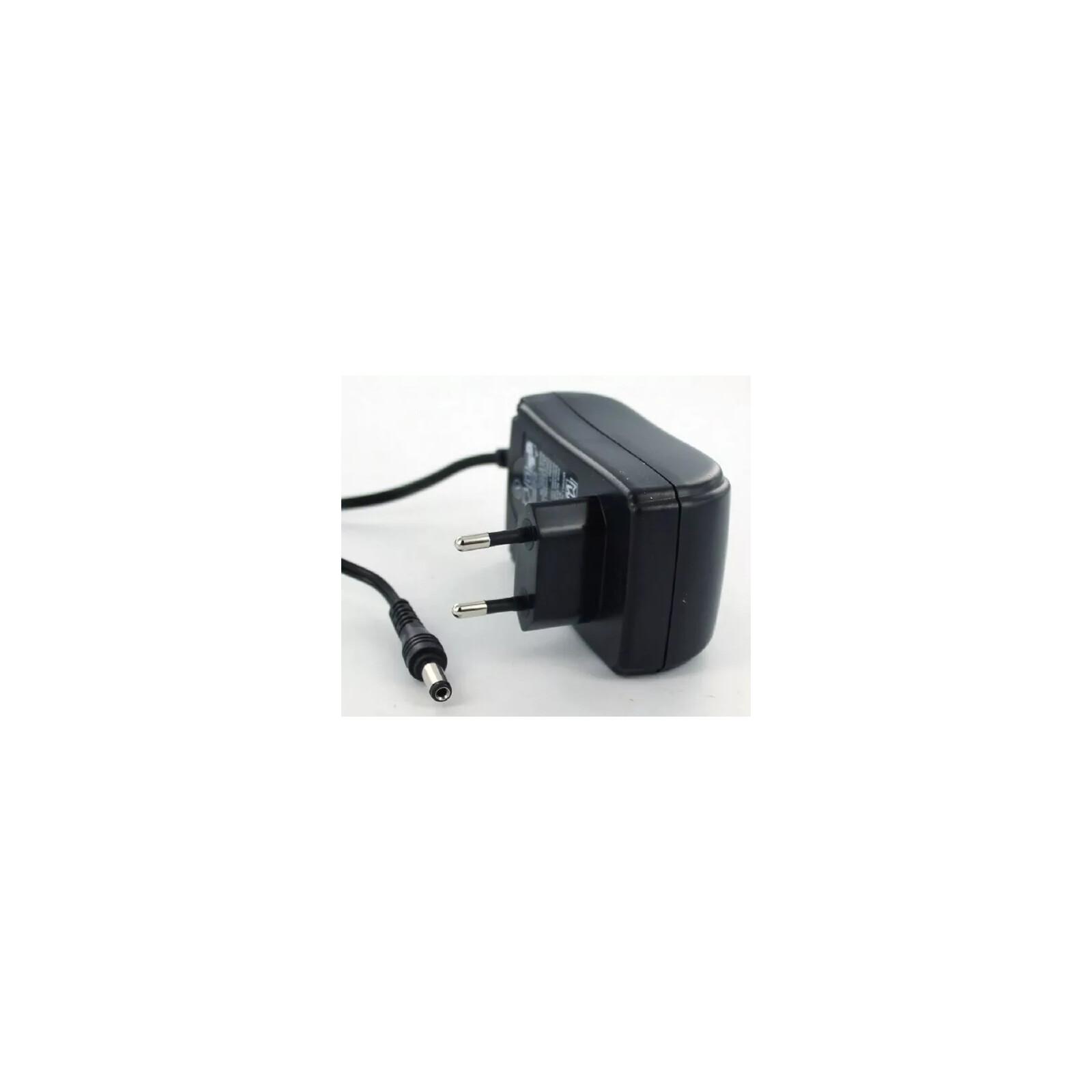 AGI Netzteil Huawei LTE Cube E5180