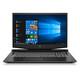 HP 17-CD1800NG I5-10300H/16GB/512GB 17.3IN Notebook