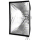 walimex pro easy Softbox 60x90cm Aurora/Bowens